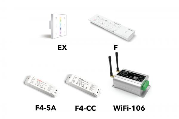 EX-F-Series