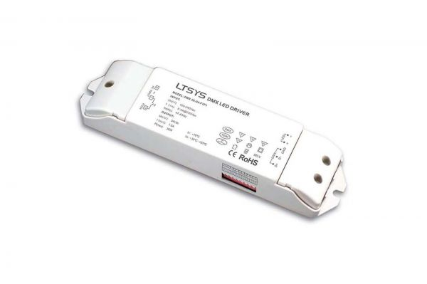 DMX-36-24-F1P1