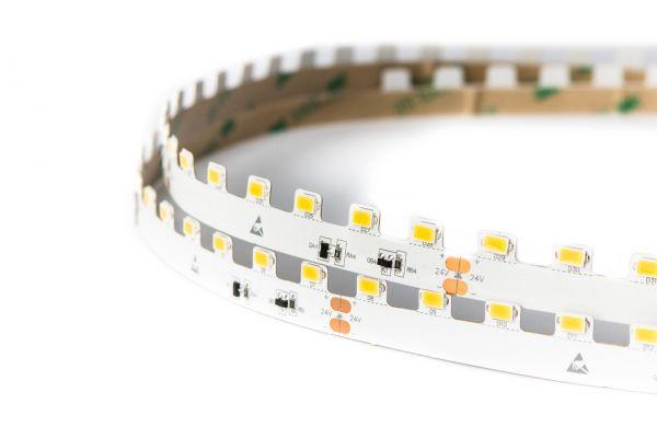 Rubans LED Flexibles 70LED/m - 15W/m