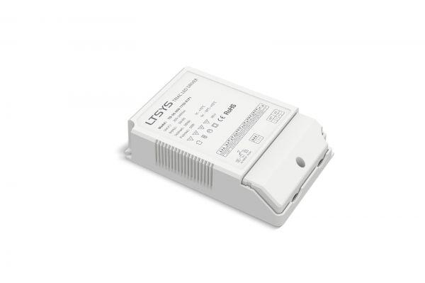 TD-50-500-1750-EFP1