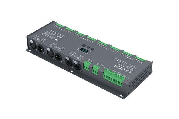 LT-932-OLED