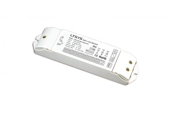 DMX-36-200-1200-U1P1