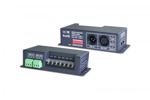 LT-840-350