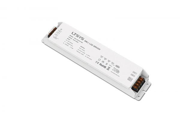 DMX-10-100-400-F1P1