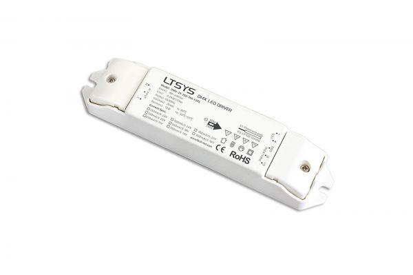 DMX-10-350-700-F1P1