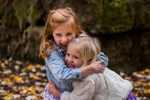 Top 5 des activités et sorties à faire avec enfants