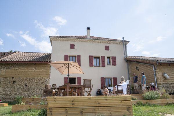 Bien choisir votre hébergement pour vos vacances en Drôme et Ardèche