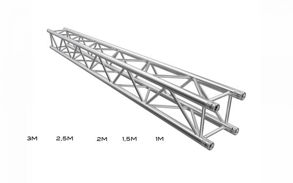 Structure Global Truss F34200 Truss Location Globalson