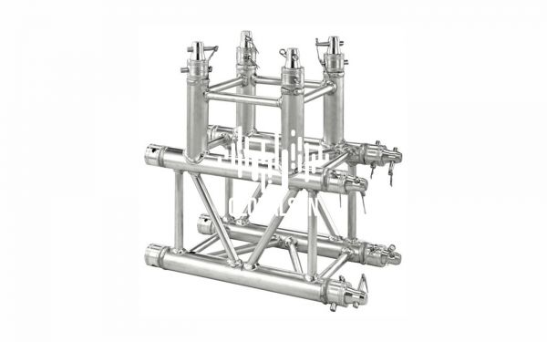 Structure Global Truss F34T35 T Location Globalson
