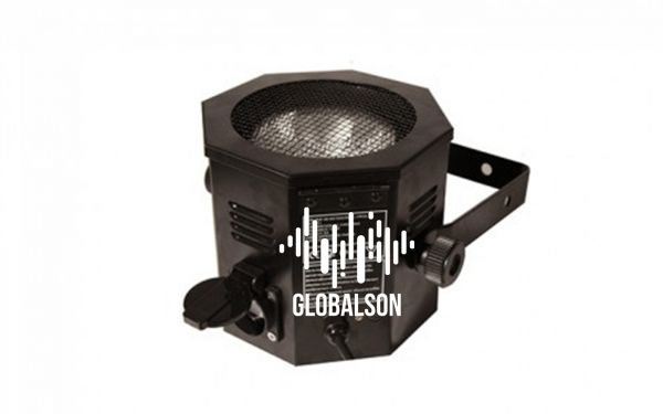 Par 38 Octogonal Location Globalson