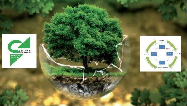Limitons nos déchets, la planète en dépend...
