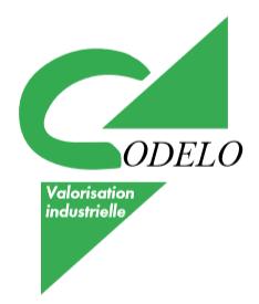 New CODELO ! Info CODELO !
