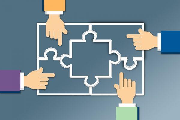Le merchandising : la clé de la réussite pour optimiser son espace de vente