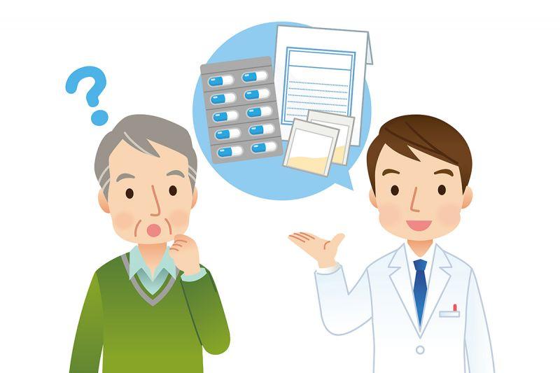 L'importance du conseil associé en pharmacie