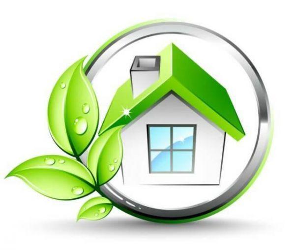 Eco Nettoyage, une référence pour l'entretien de vos bureaux sur Lyon