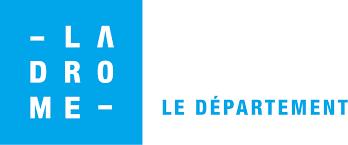 Huit professionnels Drômois labellisés QUALITÉ TOURISME