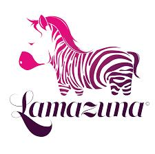 Une entreprise Drômoise, zéro déchet dans la salle de bain: LAMAZUNA