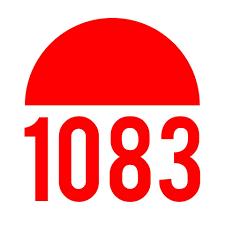 Le jean fabriqué en France, 100% bio - 1083
