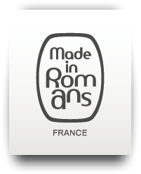 Chaussures - MADE IN ROMANS
