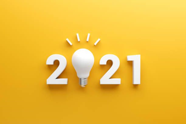 2021 l'année des remises en cause ?