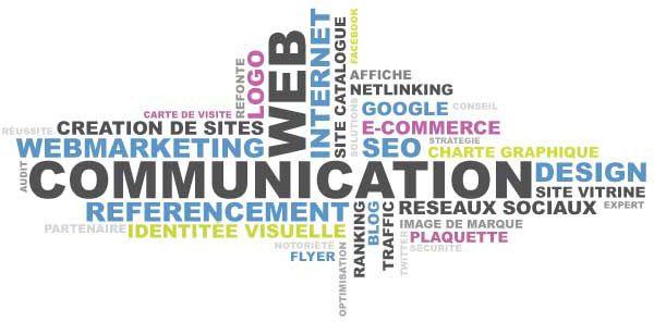 Quelle est la différence entre marketing et communication ?