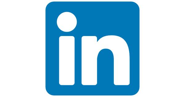 Pourquoi utiliser LinkedIn pour le développement de nos affaires ?