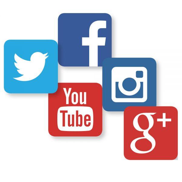 L'utilisation des réseaux sociaux dans la vente