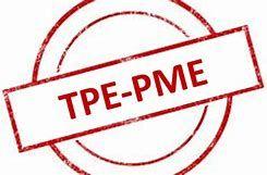 TPE/PME : travailler dans une entreprise à taille humaine