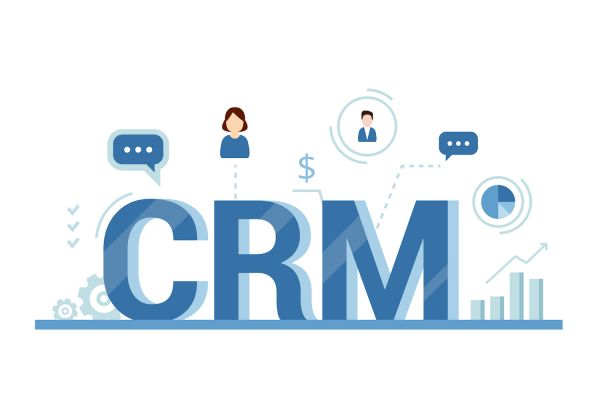 Pourquoi avez-vous besoin d'un CRM ?