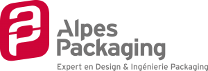 ALPES PACKAGING & KAMINO