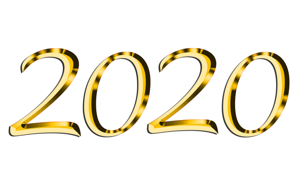 2019, c'était l'année du grand saut... et 2020 ?