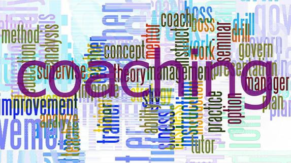 Le coaching : Qu'est-ce que cela vous apporte ?