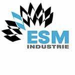 ESM Industrie