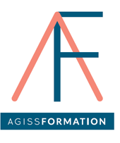 Agiss Formation