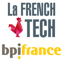 Bourse French Tech Emergence 2017