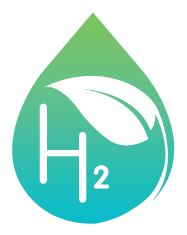 SEED-Energy news: the new brochure focused on multi-use H2 system is released!