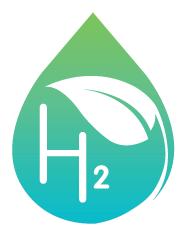 SEED-Energy news: prenez-connaissance de notre nouvelle brochure consacrée aux projets multi-usages de l'hydrogène