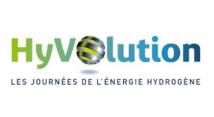 Hyvolution – Les journées de l'hydrogène énergie 2018