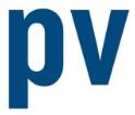 SEED-Energy, la start-up de la semaine pour PV Magazine
