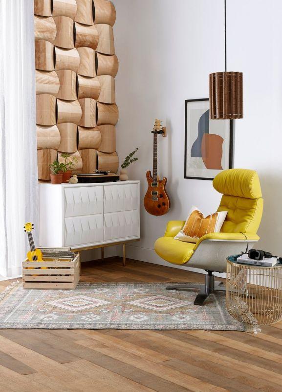 Idées décoration intérieure originales