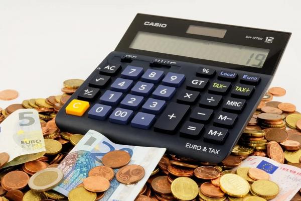 Quelles sont les règles de paiement des salaires ?