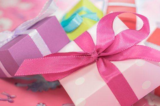 Quelles sont les conditions d'attribution pour les cadeaux de vos salariés ?
