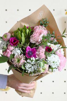 Abonnement de bouquets 100% Français.