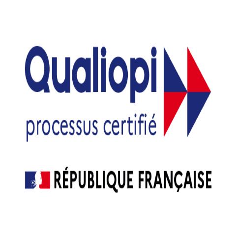 Référentiel National Qualité / Qualiopi (Episode 1)