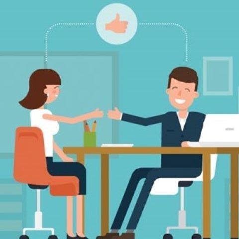 Les Soft Skills de l'auditeur interne