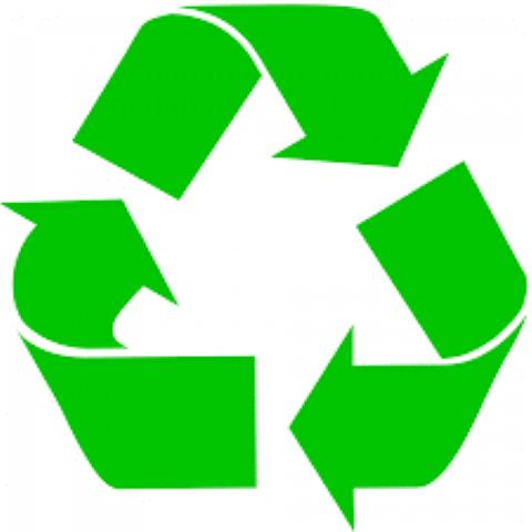 Management environnemental (Iso 14001) ... Zoom sur la filière