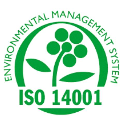 Iso 14001 : L'analyse préliminaire environnementale