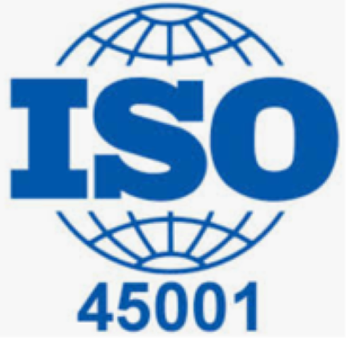 L'Iso 45001 .... ou l'apprentissage de la démocratie participative dans les organisations