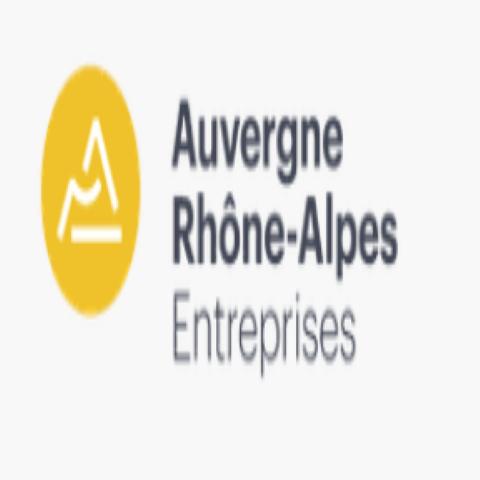 ItératiVE en appui des entreprises en Rhône Alpes