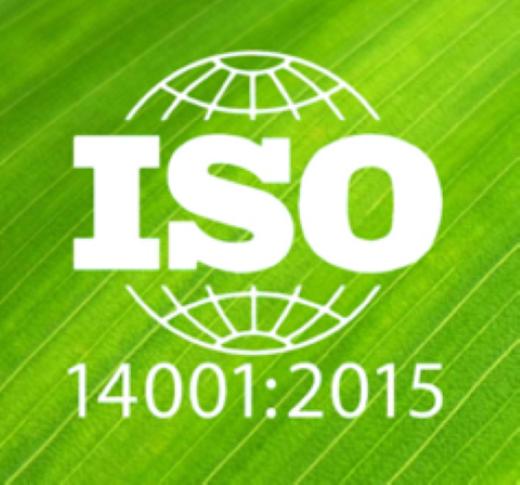 ISO 14001 : Préparation et réponse aux situations d'urgence